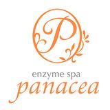 エンザイム・スパ・パナシア(enzyme spa panacea)東京 南砂店